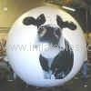 Inflatable Sports Balloon Sports Event Helium Inflatable Balloon 11