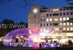 Giant Transparent Outdoor Inflatable Bubble Dome for Gather Together or Party 6