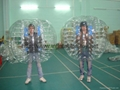 Bubble Soccer,Bubble Footbabll,Football Soccer Bubble Ball 16