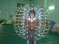 Bubble Soccer,Bubble Footbabll,Football Soccer Bubble Ball 17