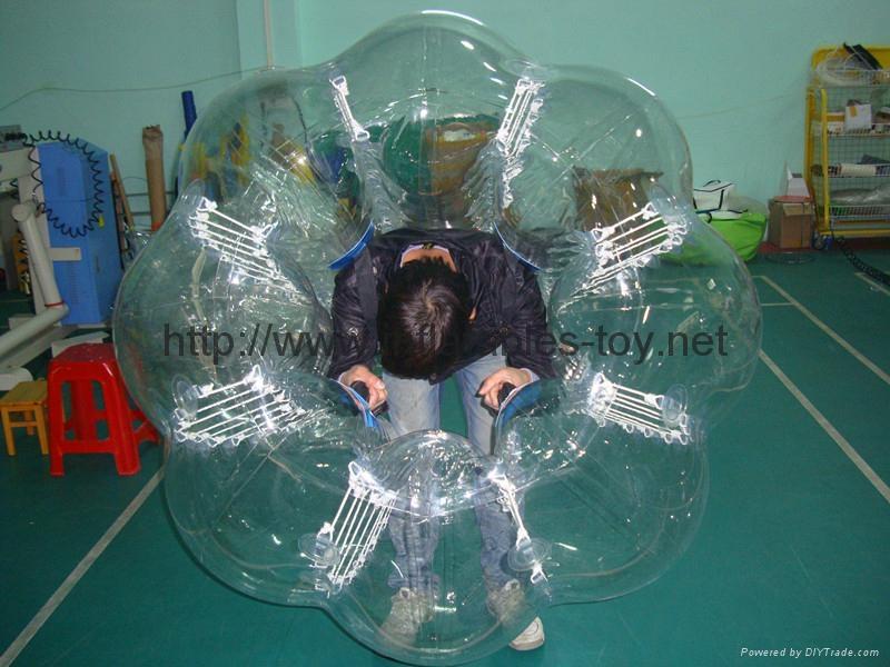 Bubble Soccer,Bubble Footbabll,Football Soccer Bubble Ball 18
