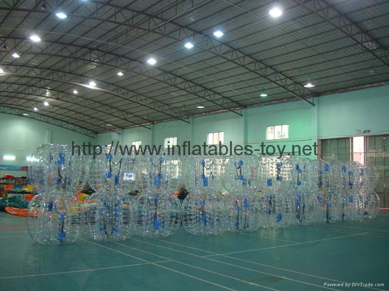 Bubble Soccer,Bubble Footbabll,Football Soccer Bubble Ball 19