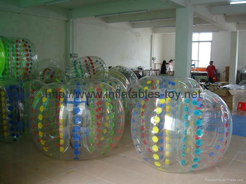 Bubble Soccer,Bubble Footbabll,Football Soccer Bubble Ball 20