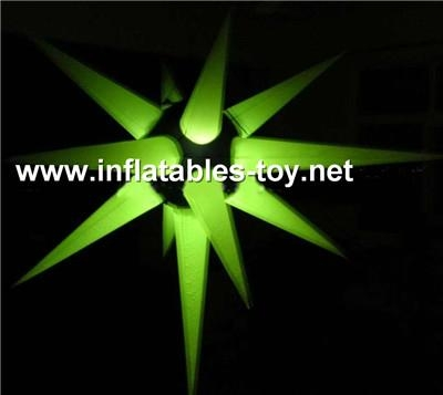 Event Party Decoration Inflatables