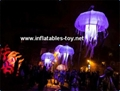Fantastic Event Decoration Ball,illumated balloons 3