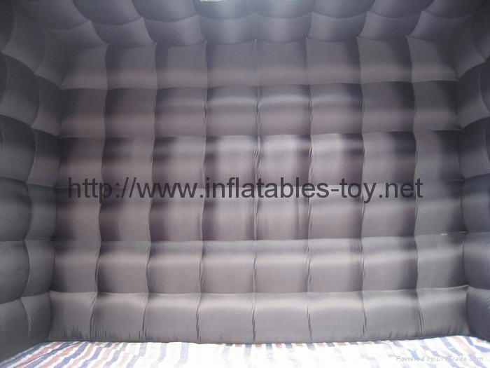 Inflatable Decorations  Tent