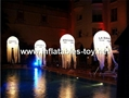 Jellyfish Inflatables,Inflatable