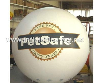 Inflatable Sports Balloon Sports Event Helium Inflatable Balloon 14