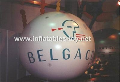 Inflatable Sports Balloon Sports Event Helium Inflatable Balloon 15