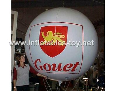 Inflatable Sports Balloon Sports Event Helium Inflatable Balloon 19