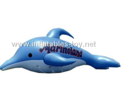 Outdoor Exhibition Trade Show Spheres Inflatable Balloon 13