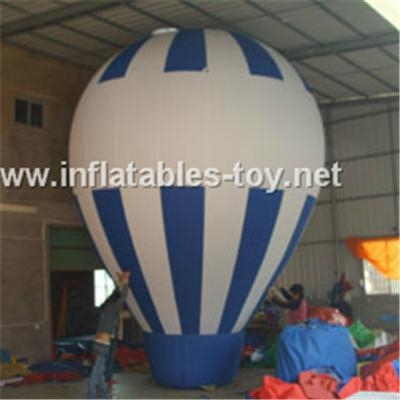 Inflatable Ground Balloon, Advertising Balloon, Inflatable Balloon 6