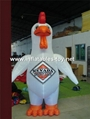 inflatable  Cartoon, Inflatable  Characters 9