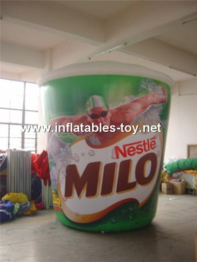 inflatable  Cartoon, Inflatable  Characters 13