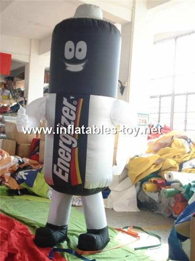 inflatable  Cartoon, Inflatable  Characters 14