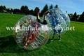 Colorful Bumper Ball,Football Bubble Ball,Body Zorb Ball,Bubble Soccer Ball 12