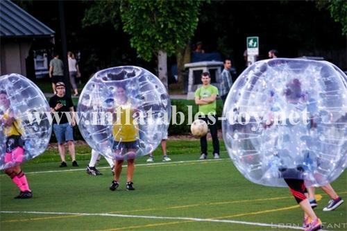 Colorful Bumper Ball,Football Bubble Ball,Body Zorb Ball,Bubble Soccer Ball 8