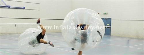 Bubble Soccer,Bubble Footbabll,Football Soccer Bubble Ball 15