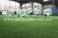 Bubble Soccer,Bubble Footbabll,Football Soccer Bubble Ball 14