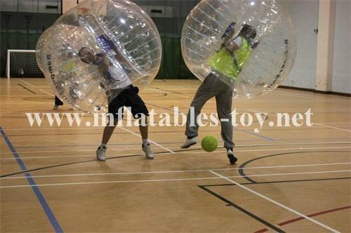 Bubble Soccer,Bubble Footbabll,Football Soccer Bubble Ball 13