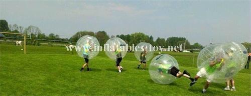 Bubble Soccer,Bubble Footbabll,Football Soccer Bubble Ball 12