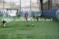 Bubble Soccer,Bubble Footbabll,Football Soccer Bubble Ball 11