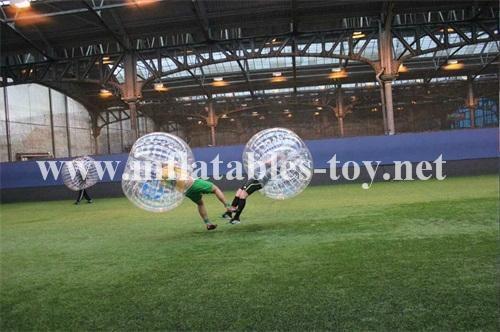 Bubble Soccer,Bubble Footbabll,Football Soccer Bubble Ball 10