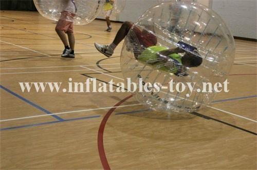 Bubble Soccer,Bubble Footbabll,Football Soccer Bubble Ball 9