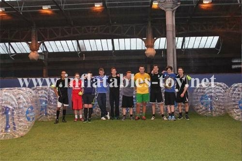 Bubble Soccer,Bubble Footbabll,Football Soccer Bubble Ball 8
