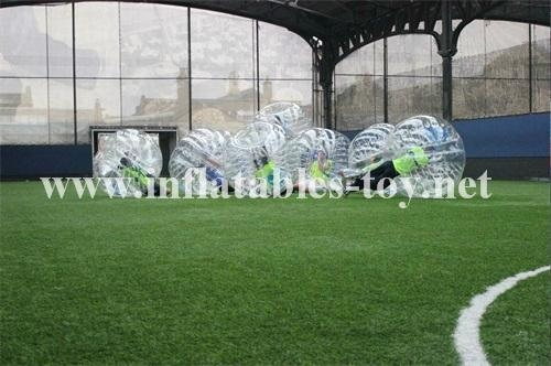 Bubble Soccer,Bubble Footbabll,Football Soccer Bubble Ball 7