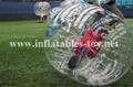 Bubble Soccer,Bubble Footbabll,Football Soccer Bubble Ball 6