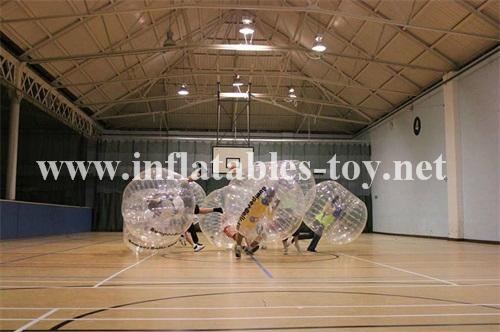 Bubble Soccer,Bubble Footbabll,Football Soccer Bubble Ball 5