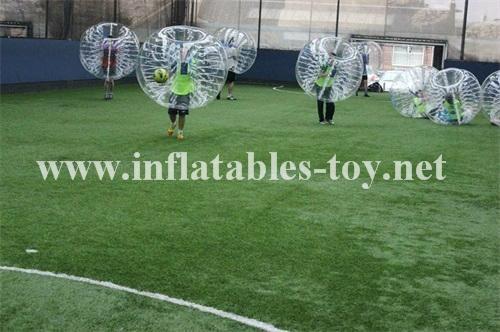 Bubble Soccer,Bubble Footbabll,Football Soccer Bubble Ball 4