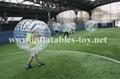 Bubble Soccer,Bubble Footbabll,Football Soccer Bubble Ball 3