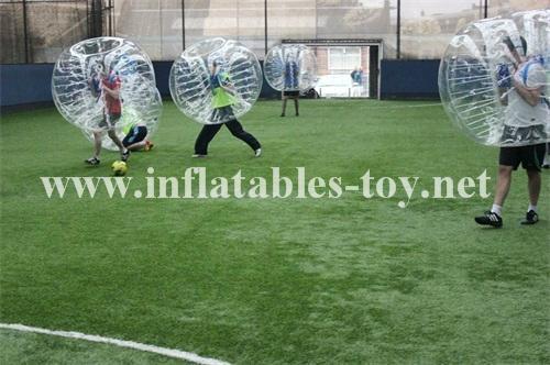 Bubble Soccer,Bubble Footbabll,Football Soccer Bubble Ball 2