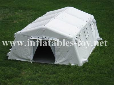 Inflatable Military Tent,Army Tents Using And Raising Theme 16