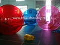 High Quality TPU Water Ball,Water