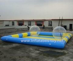 Inflatable Pool,Swimming Pool,Water Ball Pool