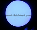 LED Crowd Balloon,Lighting Inflatable