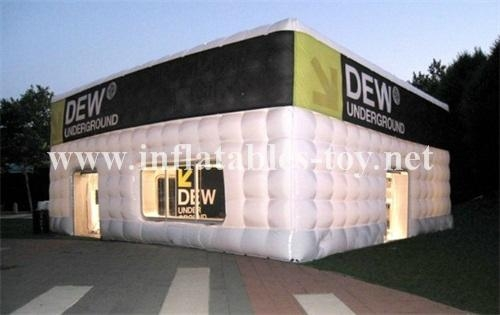 Large Wedding Marquee Tent, Outdoor Events Party Tent 2