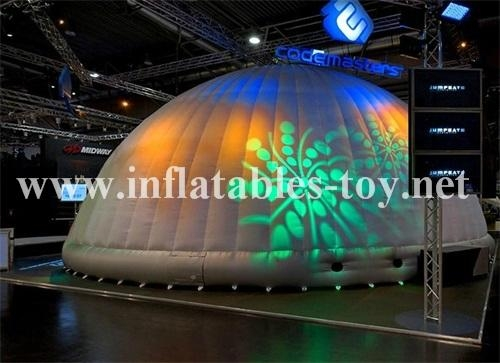 Large Wedding Marquee Tent, Outdoor Events Party Tent 7