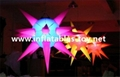 Stage Lighting Decoration Inflatables