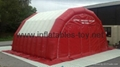 inflatable Car Shelter Tent