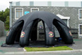 Hot Sale Inflatable Camping Tent, Inflatable Spider Tent 7