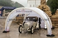 Advertising Inflatable X-gloo Tents with Printing 4