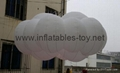 Event Decoration Inflatables Cloud for Hanging on Ceiling 4