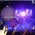 50cm,90cm,120cm,150cm Balloons, Stage