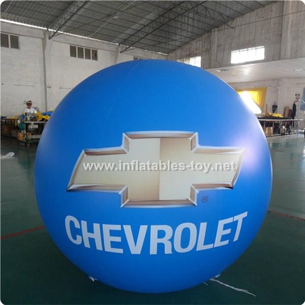 Inflatable Sports Balloon Sports Event Helium Inflatable Balloon 6
