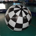Inflatable Sports Balloon Sports Event Helium Inflatable Balloon 5