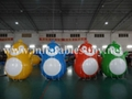 inflatable  Cartoon, Inflatable  Characters 7